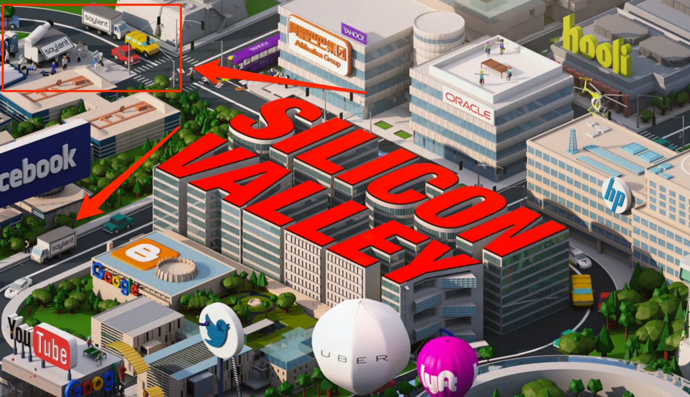 silicon_valley_banner