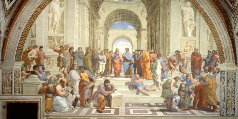 The-School-of-Athens-by-Rafael-Cover-Image-800×400