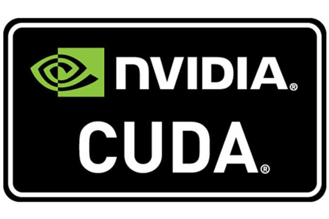 nvidia-cuda3_678x452